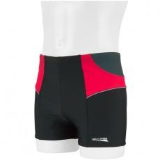 Dexter M 163 409 swimming shorts