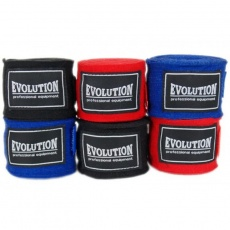 Boxing bandage Evolution SB-300