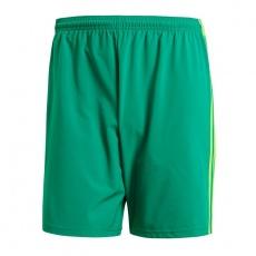 Adidas Condivo 18 M CF0713 shorts