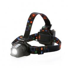 Macgyver headlamp strong Expert 800LM 102274