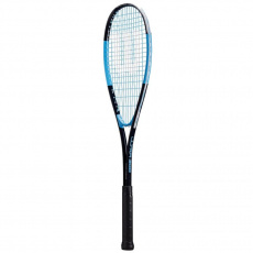 Squash racket Wilson Ultra 300 Squash Racquet WR042910U0
