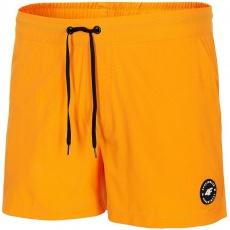 4F M H4L21 SKMT001 70S shorts