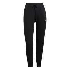 Adidas Essentials 3-Strip Pants W GS1383