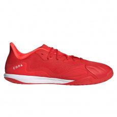 Adidas Copa Sense.1 IN Sala M FY6205 football boots