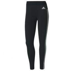 Adidas Essentials 3 Stripes Tight W BS4820 training pants