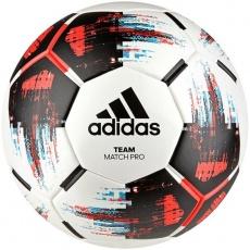 Adidas Team Match Ball CZ2235