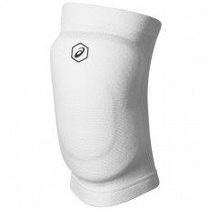Asics Gel Kneepad 146815-0001 volleyball pads