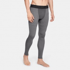 Pants Under Armor CG legging M 1320812-019