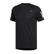 Adidas OWN Run Tee T-shirt M DX1312