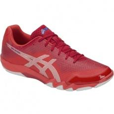 Asics Gel-Blade 6 M R703N-600 squash shoes