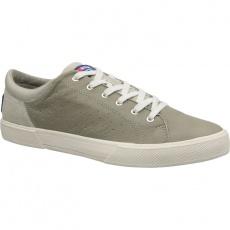 Helly Hansen Copenhagen Leather Shoe M 11502-718 shoes