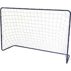 Enero Penalty Zone 182x122x61cm football goal 423180