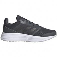 Adidas Galaxy 5 W FW6120 shoes