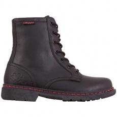 Kappa Deenish W 242885 1122 shoes