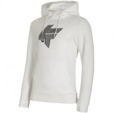 4F M H4L21 BLM010 11S sweatshirt