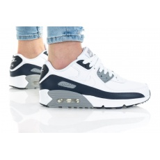 Nike AIR MAX 90 LTR (GS)