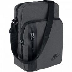 Bag, sachet Nike Sportswear Core Small Items 3.0 BA5268-021
