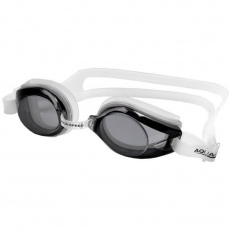 Avanti glasses white