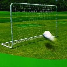 Enero soccer goal with net 182x122x61cm 1003139