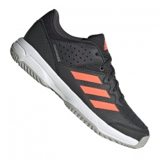 Adidas Court Stabil Jr EH2557 shoes