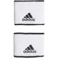 Adidas Tennis Wristband Small OSFM 2 pcs.