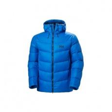 Helly Hansen Verglas Icefall Down Jacket M 63002-611