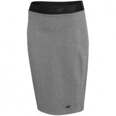 4F W skirt H4L21-SPUD010 24M