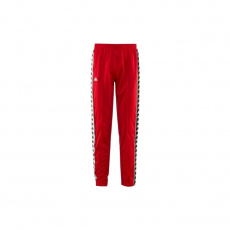 Kappa Banda Astoria Snaps Pants M 303KUE0-C51