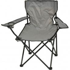 Folding tourist chair 1020280