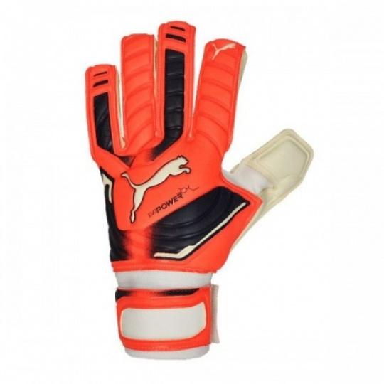 Puma evoPOWER Grip 2 IC 04116230 goalkeeper gloves