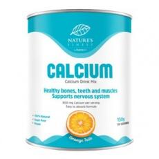 Calcium 150g (Vápnik) pomaranč