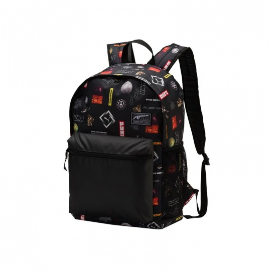 Puma Academy Backpack 075733 04