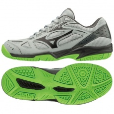 Mizuno Cyclone Speed 2 Jr V1GD191037 shoes