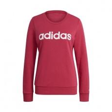 Adidas Essentials Sweatshirt W GL0764