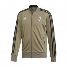 Adidas Juventus Turin M CW8749 sweatshirt