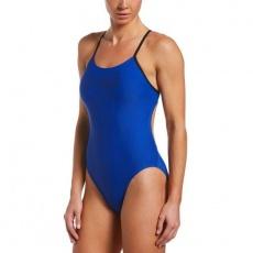 Cutout One Piece W Nessb131 416 swimsuit