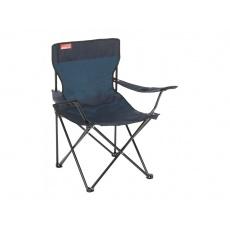 cestovní židle LOAP HAWAII chair modrá