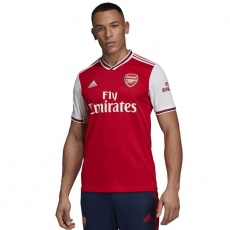 Adidas Arsenal Home Jersey M EH5637 football jersey