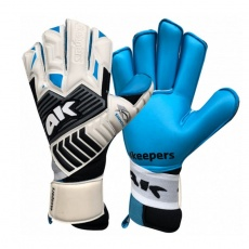 4keepers Goalkeeper gloves Diamo Sappe RF Junior