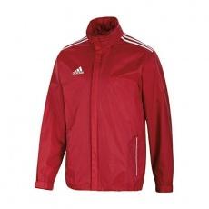 Adidas Core 11 Junior V39442 jacket