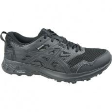 Gel-Sonoma 5 G-TX W shoes