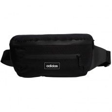 Adidas Urban Waistbag GN2051