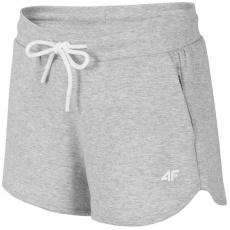 4F W shorts H4L21-SKDD015 27M