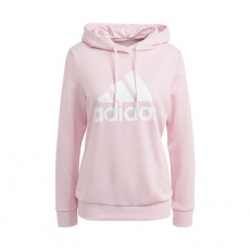 Adidas Essentials Hoodie W GM5619