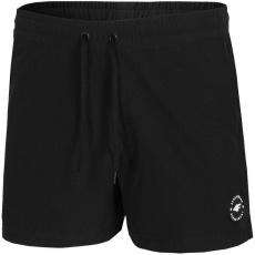 4F M H4L21 SKMT001 20S shorts