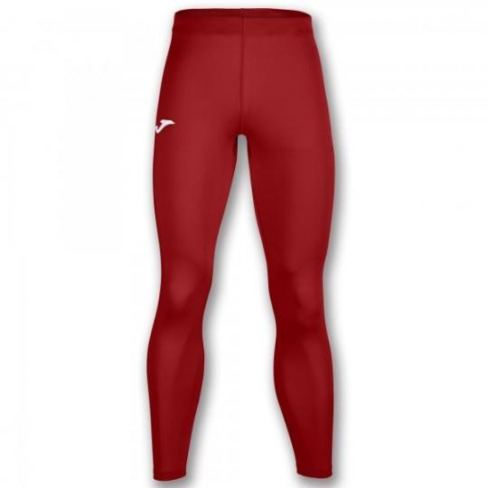 LONG PANTS BRAMA ACADEMY RED
