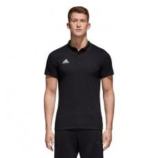 Adidas Condivo 18 CO Polo M BQ6565 football jersey
