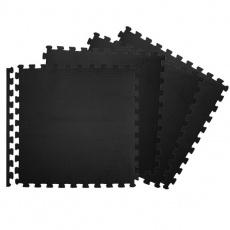 Mat Puzzle Spokey Scrab 838751