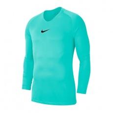 Nike Dry Park First Layer thermal shirt Jr AV2611-354
