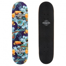Meteor 22621 skateboard